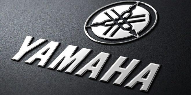 Pendaftaran Test Ijon PT. Yamaha Music Manufacturing Asia