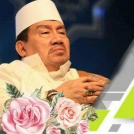 TURUT BERDUKA CITA ATAS WAFATNYA ALM SAYYIDIL WALID Al HABIB ALI BIN ABDURRAHMAN ASSEGAF
